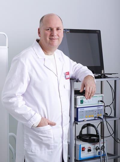 dr_chuhrov2